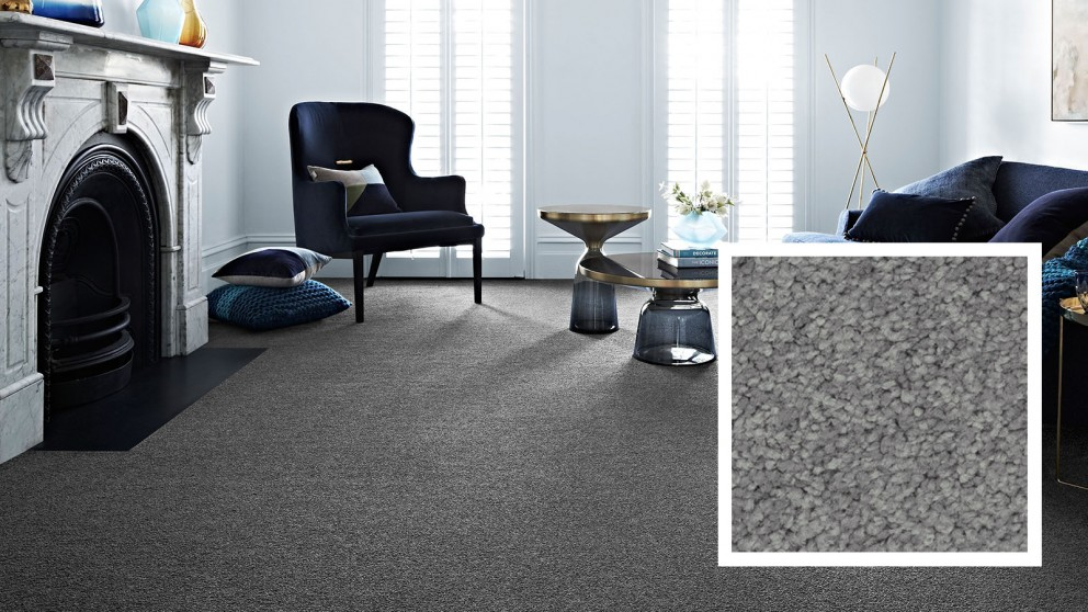 Deloraine Carpet Flooring