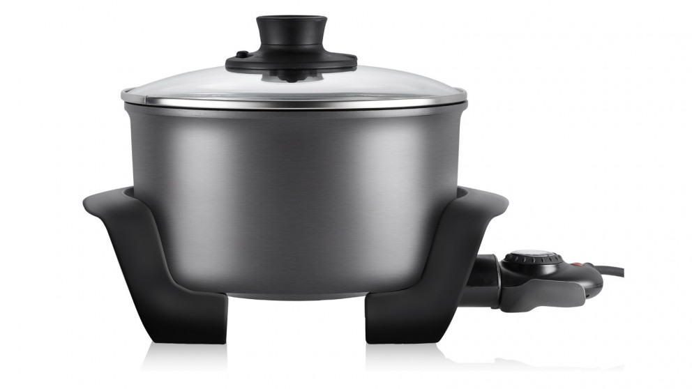 Sunbeam Multi Cooker Deep Fryer