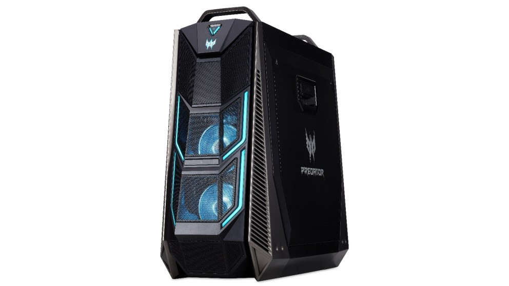 Predator Orion G9 P09-900 Gaming Desktop