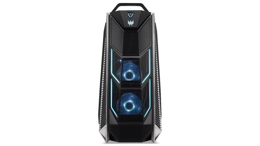 Predator Orion G9 P09-600 Gaming Desktop