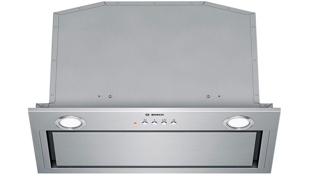 Bosch Series 6 520mm Integrated Rangehood