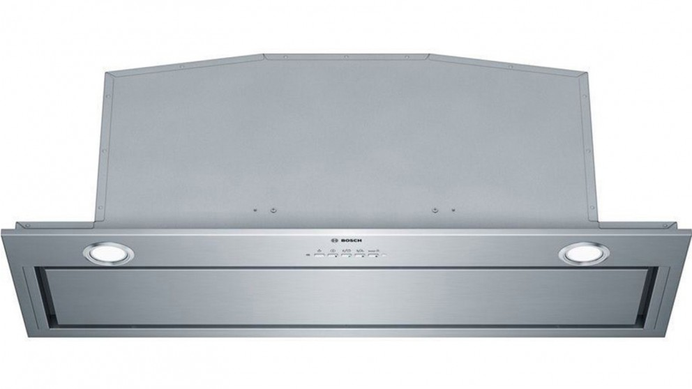 Bosch 860mm Series 8 Integrated Rangehood