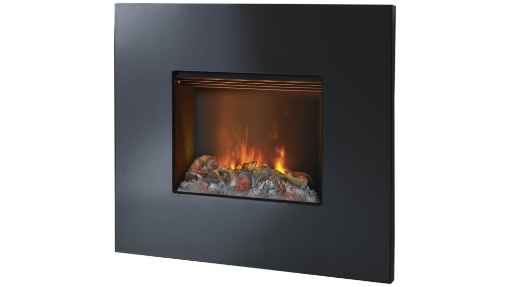 Tv Cabinet With Fireplace Harvey Norman Fireplace Design