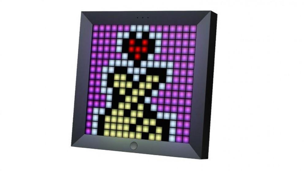 Divoom Pixoo Pixel Art Frame