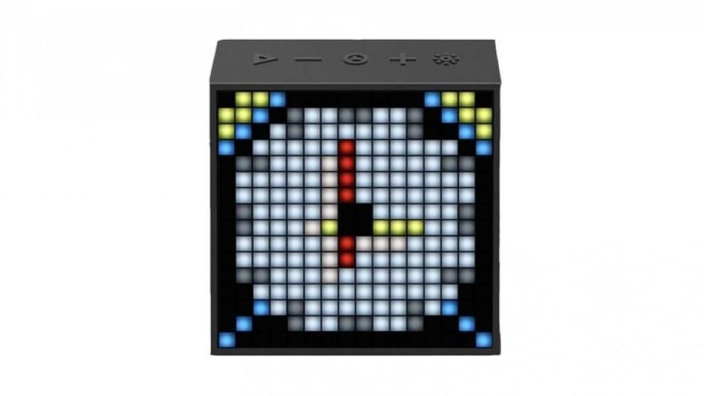 Divoom Timebox Pixel Speaker