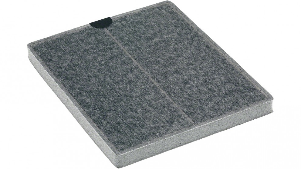 Miele DKF 11-1 Odour Filter with Active Charcoal
