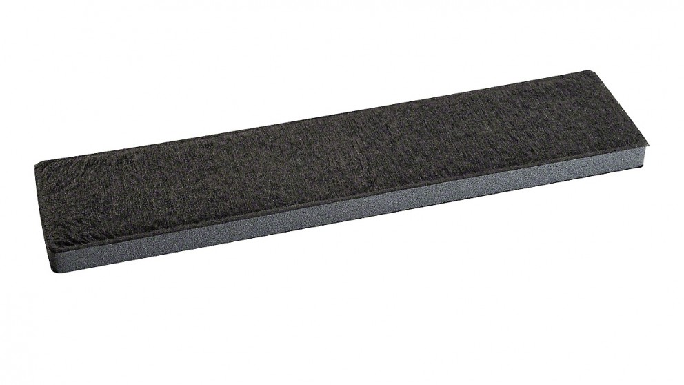 Miele DKF 18-1 Odour Filter with Active Charcoal