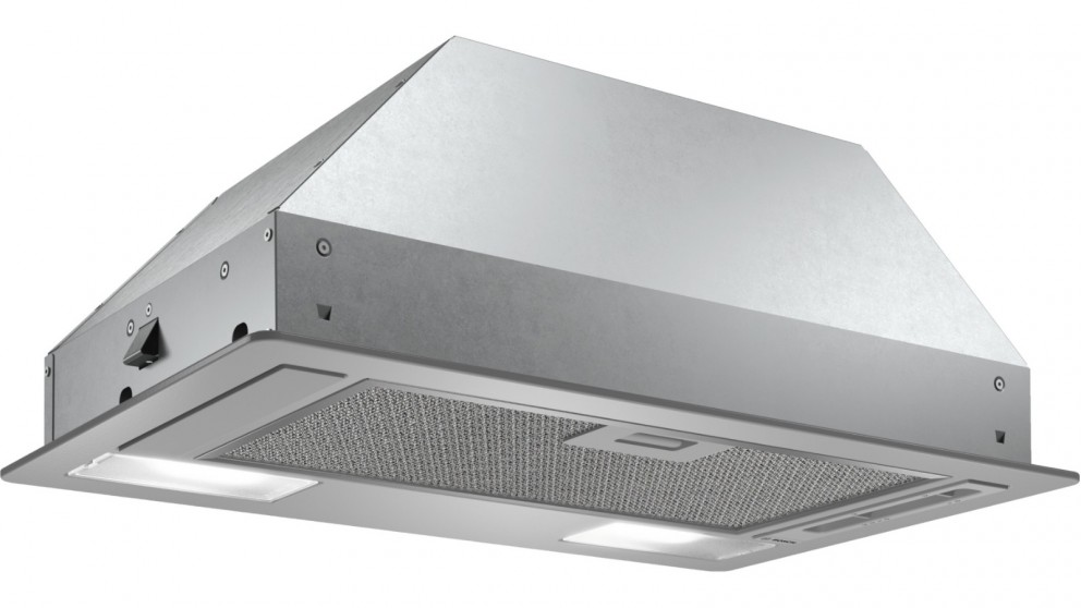 Bosch Series 2 53cm Integrated Rangehod