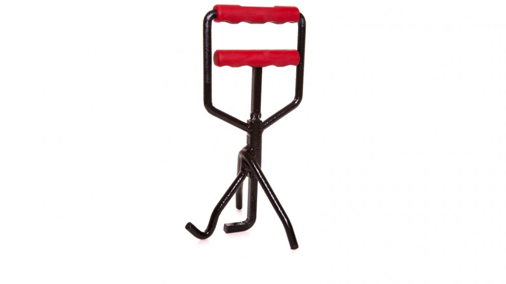 Camp Chef 9 inch Dutch Oven Lid Lifter