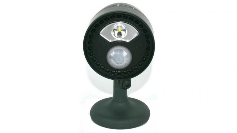 Dorcy Sensor Spotlight