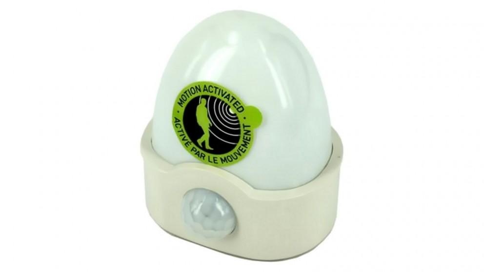Dorcy LED Sensor Night Light