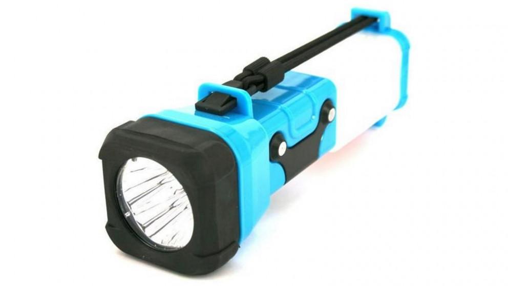 Dorcy Multi Function Light
