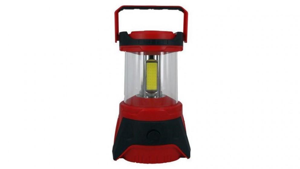 Dorcy 2000 Lumen Lantern