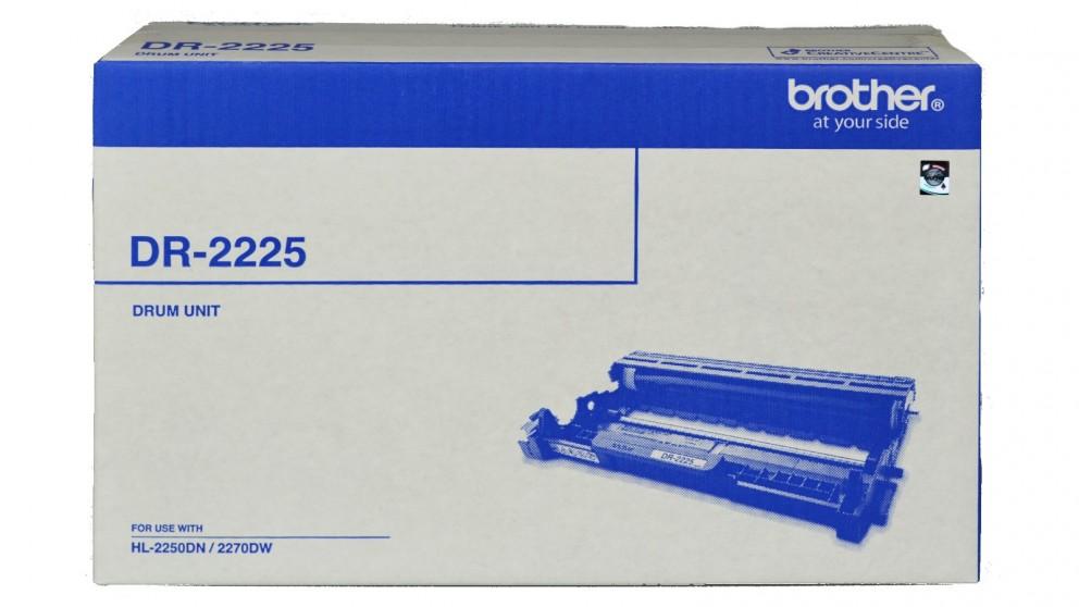 Brother DR-2225 Drum Unit Cartridge