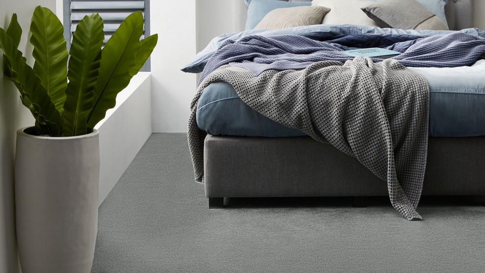 Dreamweaver Colossus Baltic Carpet Flooring