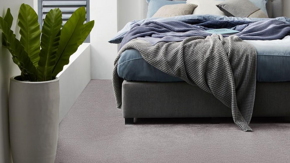 Dreamweaver Colossus Morning Fog Carpet Flooring
