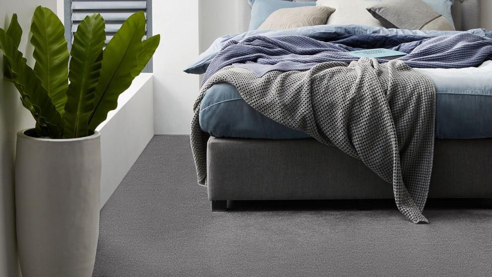 Dreamweaver Colossus Mystic Carpet Flooring