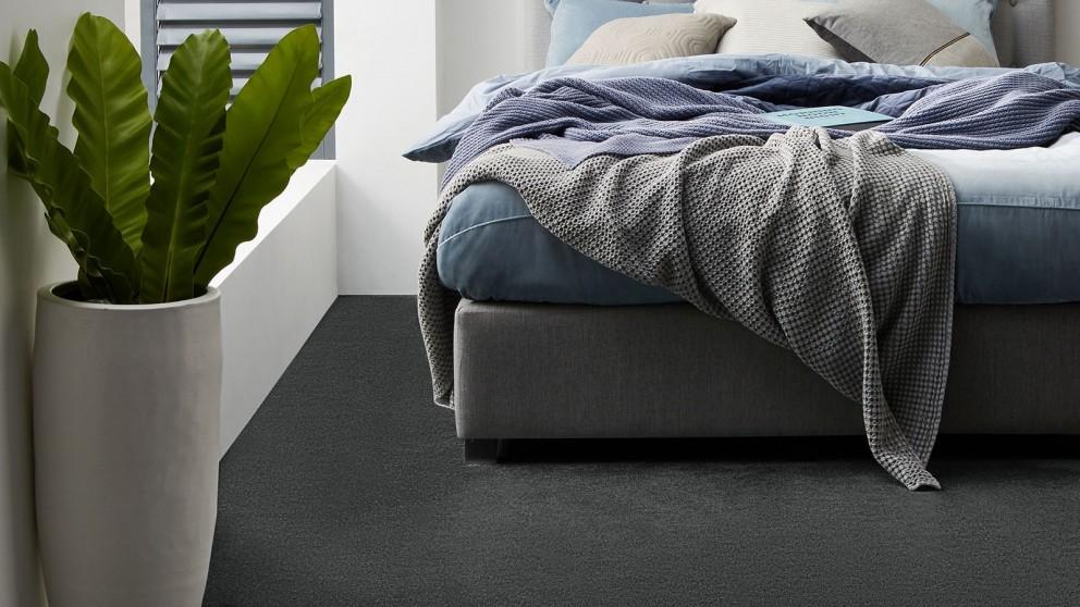 Dreamweaver Colossus Sweet Lumber Carpet Flooring