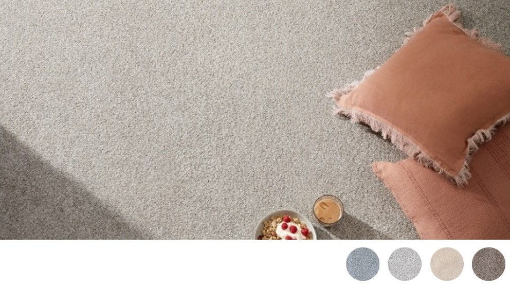 Dreamweaver Epic II Flooring Carpet