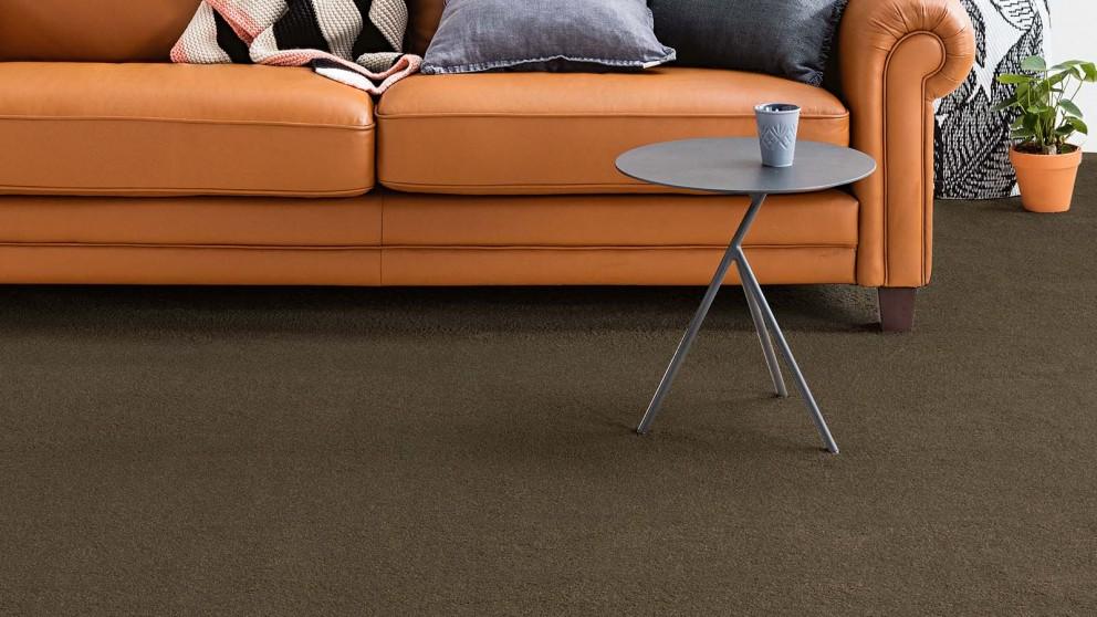 Dreamweaver New Horizon Dresden Carpet Flooring