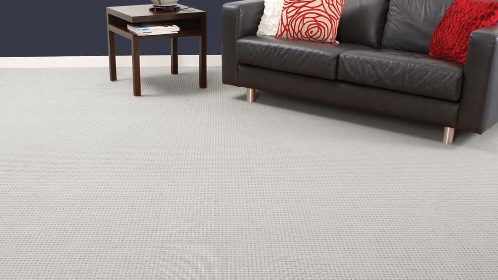 Verdona 2 Carpet Flooring - Drizzle