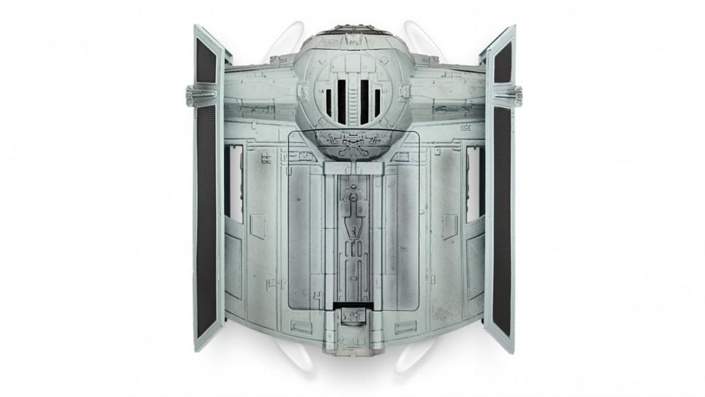 Propel Star Wars Laser Battle Drone - Tie Fighter