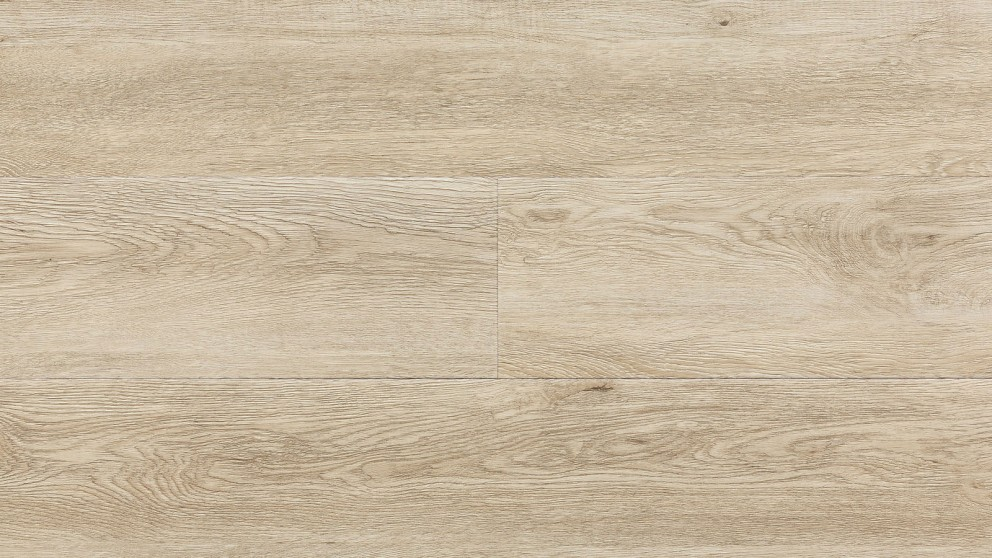 Novocore Premium Dusky Oak SPC Flooring