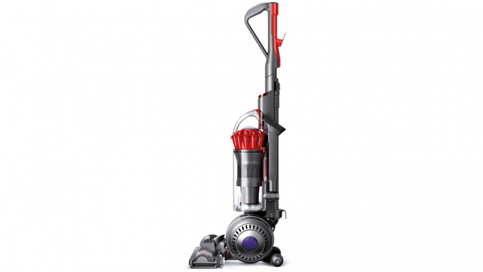 Buy Dyson Light Ball Multi Floor Upright Vacuum Cleaner Harvey Norman