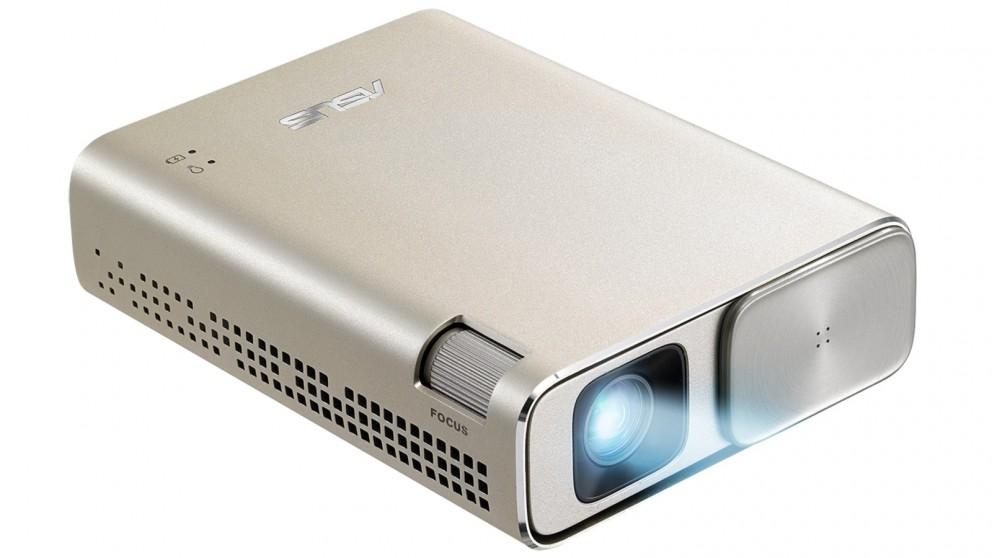 Asus Zenbeam Go E1Z Portable Projector