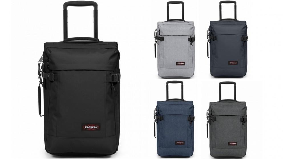 Wheeled Norman Au Harvey Buy Eastpak Tranverz Luggage Extra Small vxTOwq