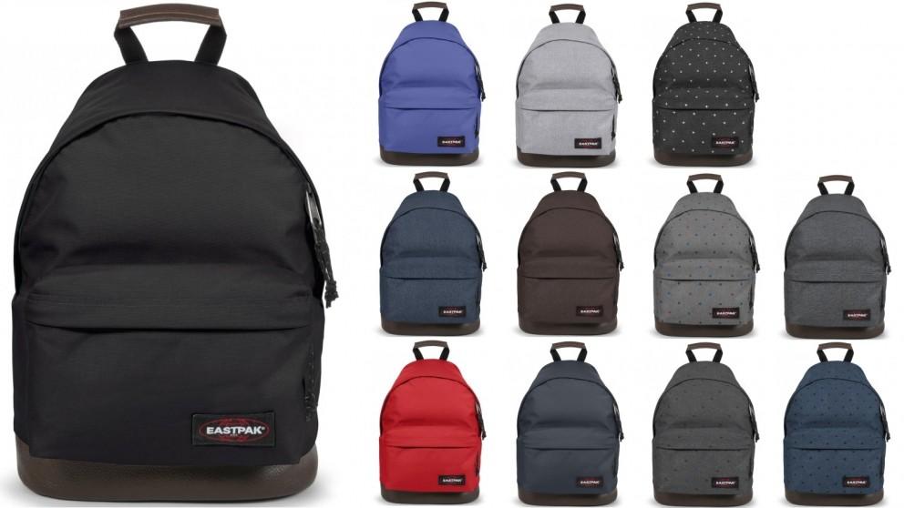 518ff97dd1aef Buy Eastpak Wyoming Laptop Bag