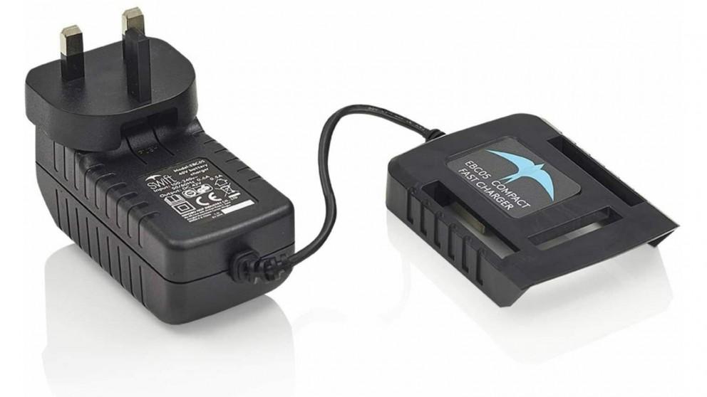 Swift 40v Battery Charger