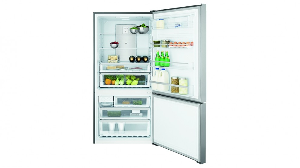 electrolux fridge. item added to cart electrolux fridge