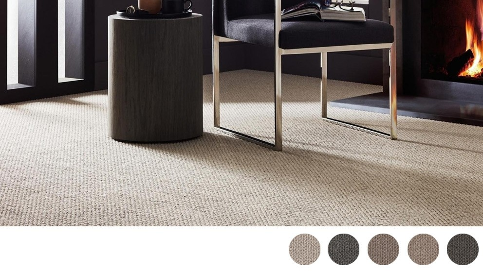 EC Carpets Talland Carpet
