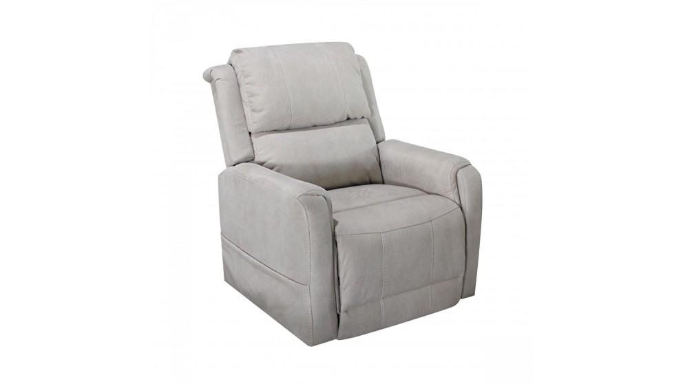 Echo Fabric Lift Chair
