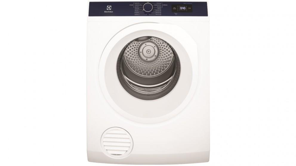 Electrolux 6kg Smart Dryer