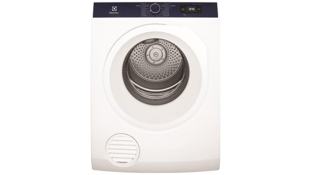 Electrolux 7kg Sensor Dryer