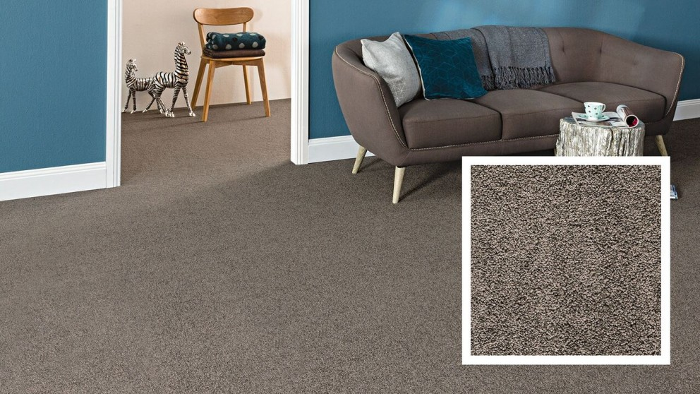 Flynn Carpet Flooring