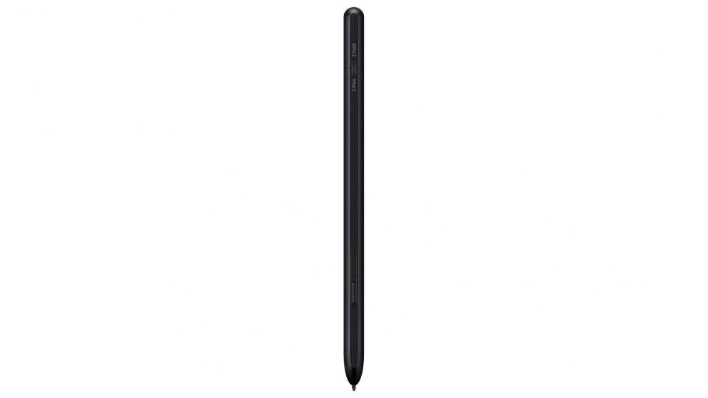 Samsung Galaxy Intelligent S Pen Pro - Black