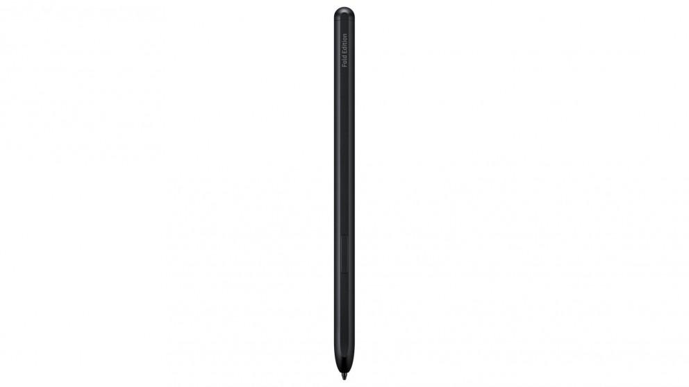Samsung S Pen Fold Edition - Black