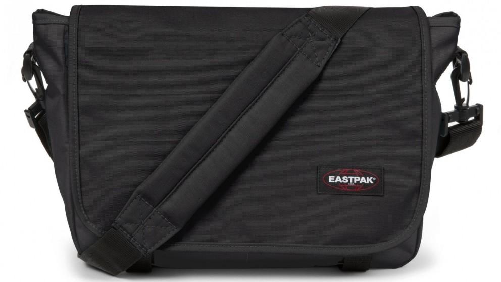 Eastpak Jr Laptop Bag - Black