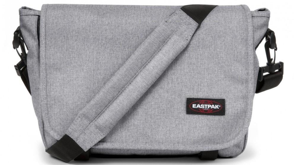 Eastpak Jr Laptop Bag - Sunday Grey
