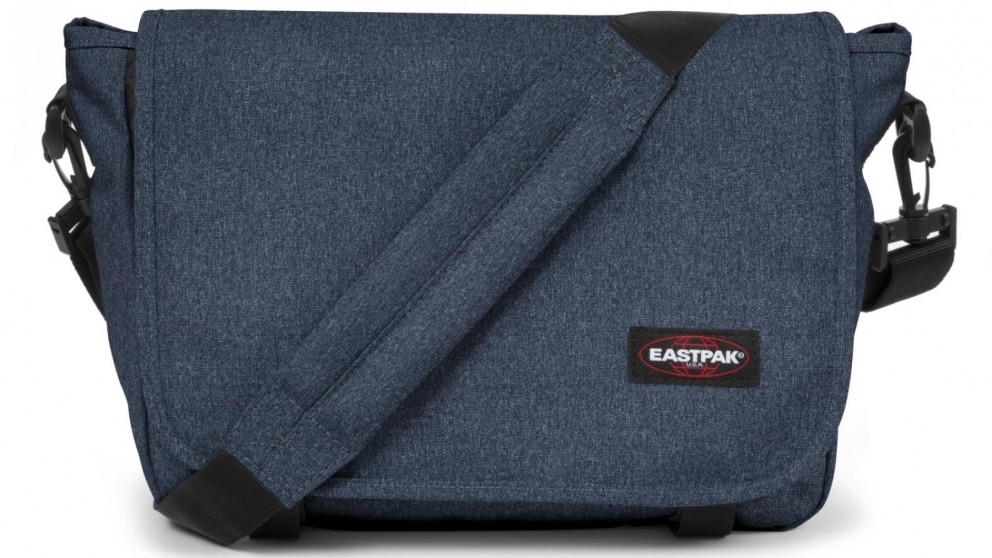 Eastpak Jr Laptop Bag - Double Denim