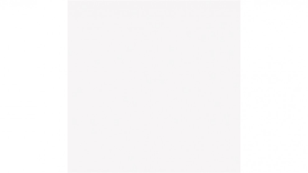 Eliane Diamante Branco 300x900mm Tile - White