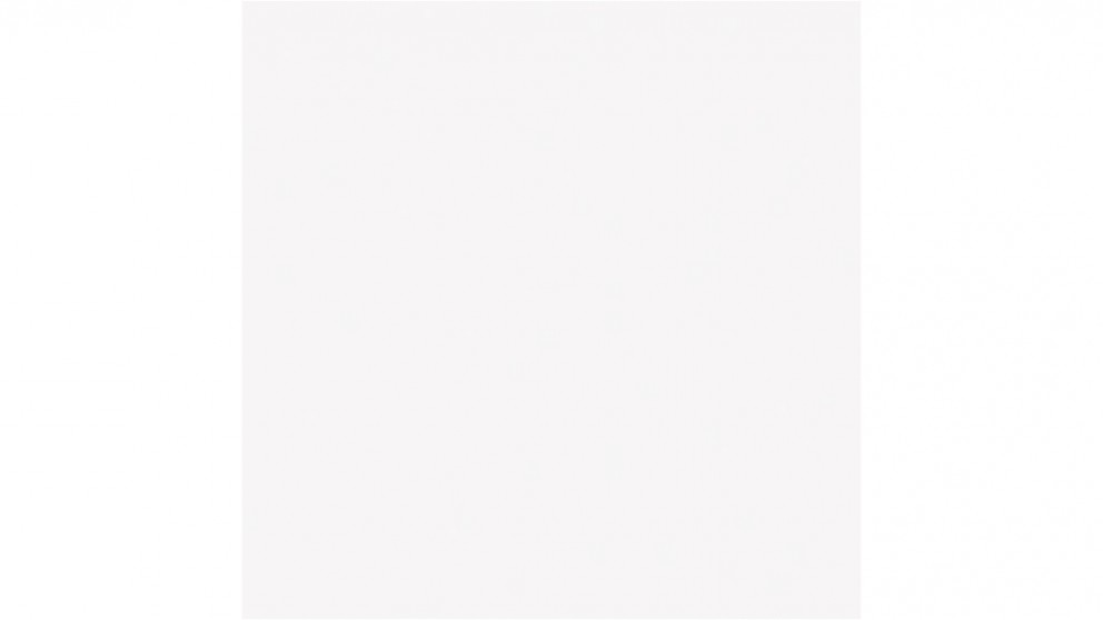Eliane Diamante Branco AC 300x900mm Tile - White