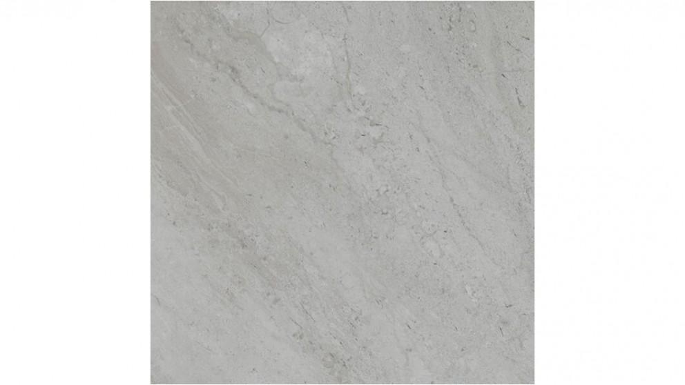 Eliane Elegant AC 290x590mm Tile - Grey
