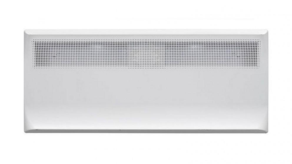 Rinnai P Series 2200W Electric Panel Heater