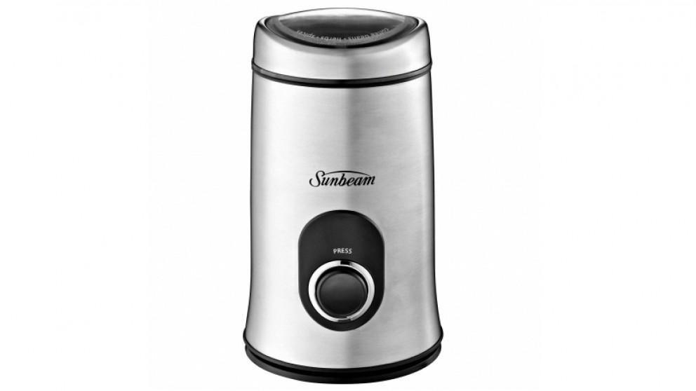 Sunbeam Multigrinder 2 Coffee Bean & Spice Grinder