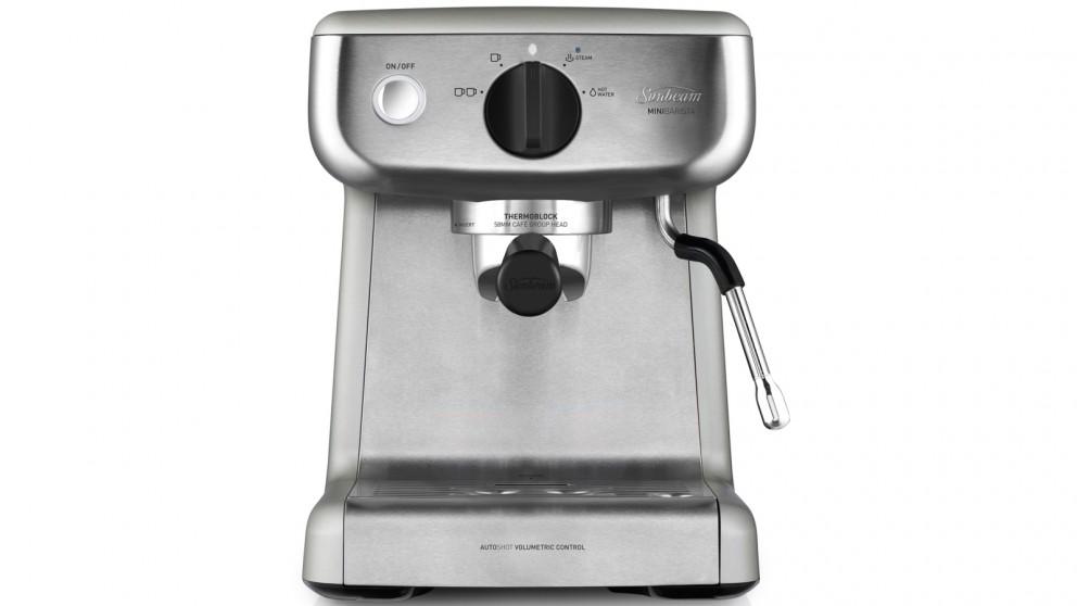 Coffee Machines, Espresso Machines & Grinders | Harvey Norman