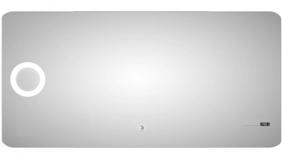 Arcisan Eneo 1400mm LED Mirror